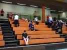 Welfenpokal 2012