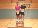 Stadtmeisterschaften Schüler/Jugend 2017