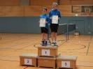 Stadtmeisterschaften Schüler/Jugend 2017_8